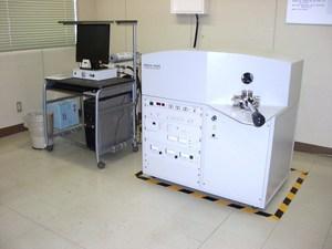 X線光電子分析装置